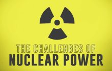 Challenges of Nuclear Power: M. V. Ramana and Sajan Saini [Video]