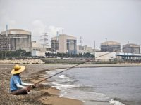 South Korea to distance itself from nuclear and coal energy