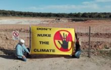 [Sign Petition] Before COP23, Say NO to Climate Fund for Nuclear Lobbies #DontNukeTheClimate