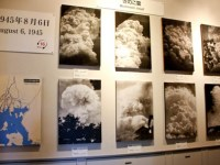 Lest we Forget: Hiroshima Mayor's Peace Declaration on the 72nd A-bomb anniversary