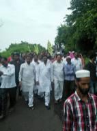 Jaitapur Jail Bharo 2017 2