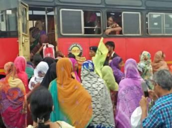 Jaitapur Jail Bharo 2017 9
