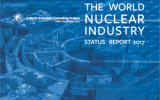 World Nuclear Industry Status Report 2017 [Full Document]
