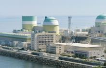 Hiroshima Must Not Be Irradiated Again: CNIC Statement on the Court Ruling Suspending Ikata NPP