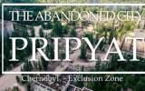 Video: Chernobyl Drone Footage Reveals the Abandoned City Pripyat