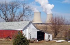 Aging Nuclear Plants in the US: Environmentalists and Citizens Question Massive Subsidies