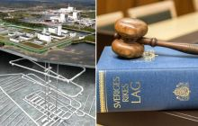 Landmark Swedish Court Judgment against Nuclear Waste Repository: Read the English Translation