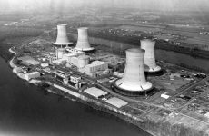 40 Years of Three Mile Island Accident: Murderous Legacy Still Threatens Us All