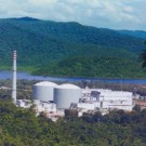 Expansion of Kaiga Nuclear Plant in India: An Open Letter to the Atomic Energy Commission