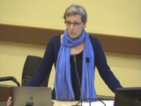 On Chernobyl and Human Future: Kate Brown's Must-watch Lecture