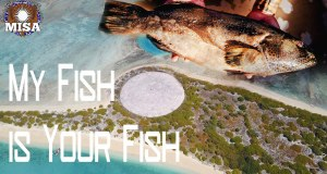 """My Fish is Your Fish"": A Must-Watch Short Film on Nuclear Contamination in Marshall Islands"