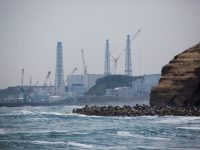 India must raise concerns at the IAEA over Japan's plan to release Fukushima water into the sea