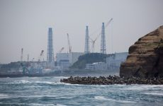 How Dangerous is Discharging Radioactive Water into the Ocean in Fukushima? An FAQ