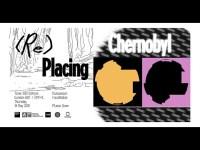 (Re)Placing Chernobyl: Zoom Seminar Video