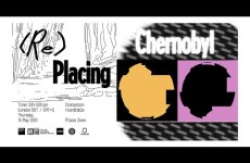 (Re)Placing Chernobyl: Zoom Seminar Video