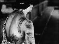 The story of Midori Naka and the harvested body parts of atomic bomb victims