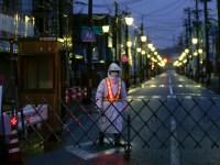 Fukushima 10 Years On: Peace Boat Report