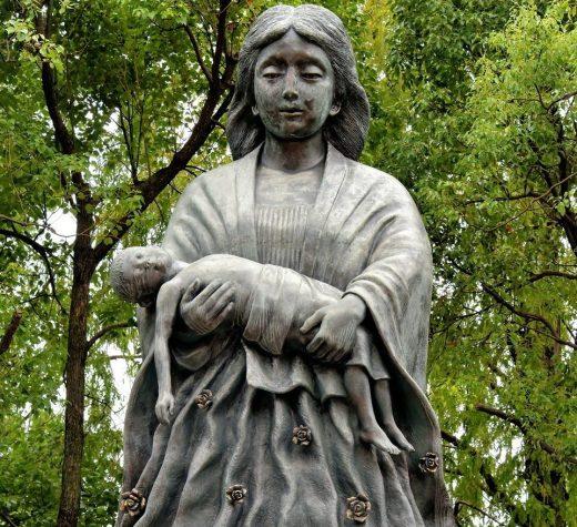 Full Text: Nagasaki Peace Declaration on 76th A-bomb anniversary