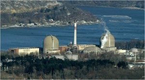Indian-Point-Nuclear-Power-Plant