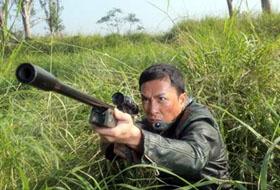 電影: 導火綫 (2007) | 中文電影資料庫