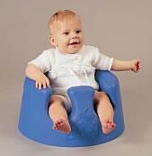 Bumbo Baby Seat, Bumbo Baby Sitter Seat, Bumbo Seat