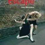 Escape – Tina Merandon [2009]