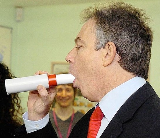 Politics is a delicate thing (51 pics)