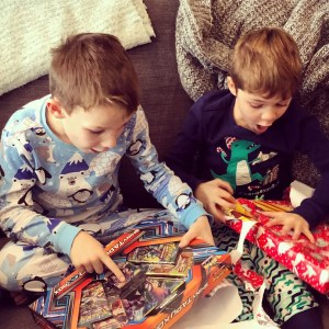 presents, christmas
