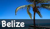 `{`img`}` Belize Destinations