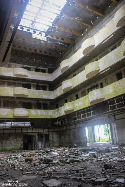 abandonhotel