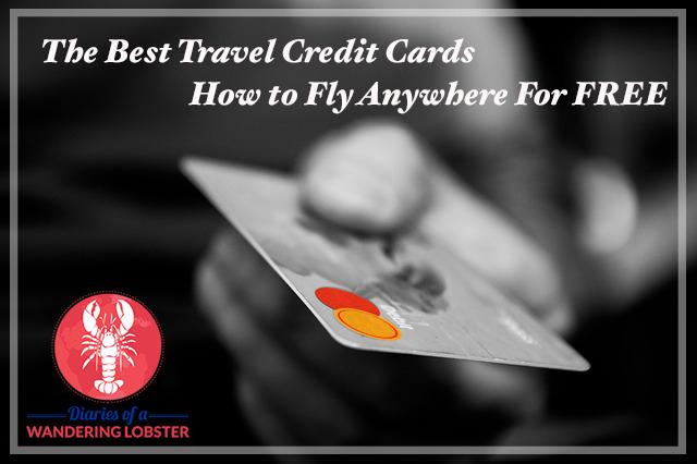 besttravelcreditcards