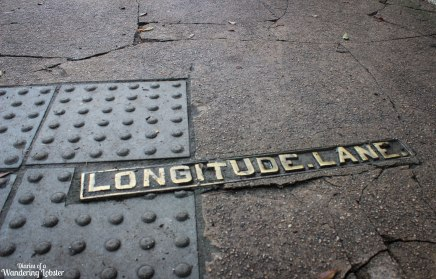 Longitude Lane Charleston