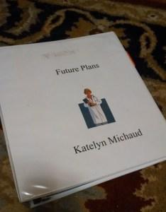 lifeplans