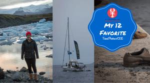 travel photos of 2015
