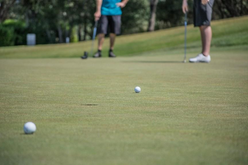 Hipmunk Hotels Augusta golf