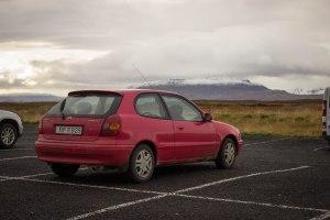[img] SADcar Golden Circle in Iceland travel Iceland for under $1000