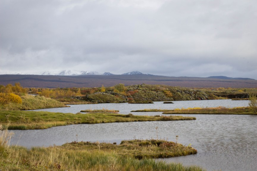 [img] Þingvellir National Park Golden Circle in Iceland