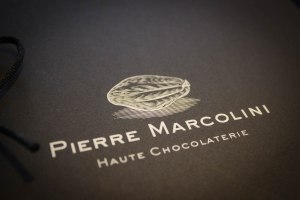 [img] Pierre Marcolini Chocolate Box