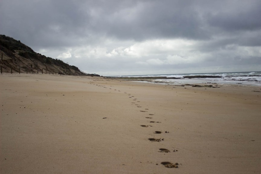 [img] Anglesea Beach