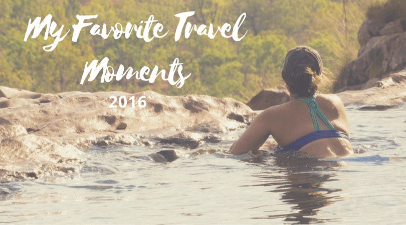 [img] favorite travel moments 2016