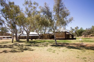[img] Telegraph Station things to do in Alice Springs