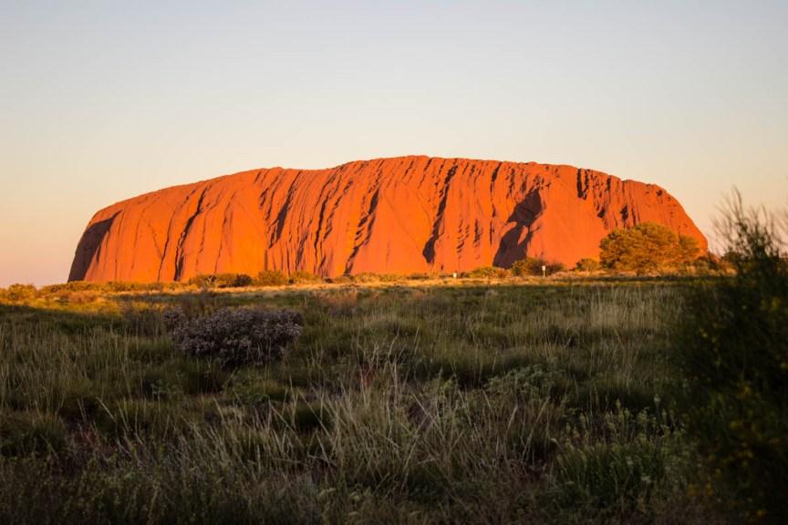 [img] Uluru things to do in Alice Springs