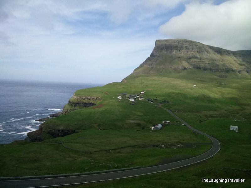 [img] One week in Faroe Islands