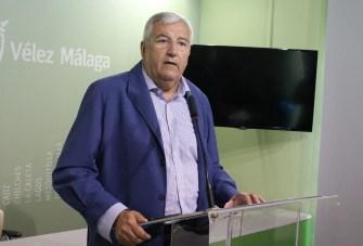 Marcelino Méndez-Trelles