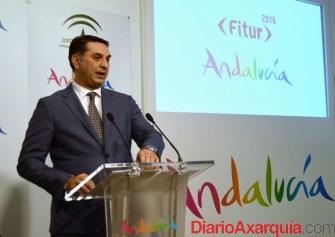 Presentacion-Fitur-2016-Malaga-14-01-16