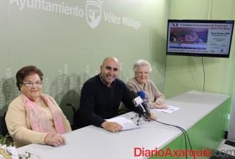 Calderón, Hijano y Doncel