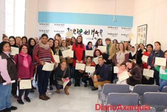 entrega diplomas (2)
