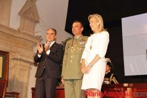 Una sede del Basque Culinary Center y un museo sobre Bernardo de Gálvez, nuevos retos de la Diputación de Málaga