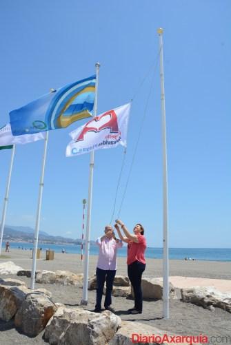 bandera playa saludable (2)