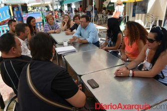 10062016 - Miguel Angel Heredia en Miraflores_03